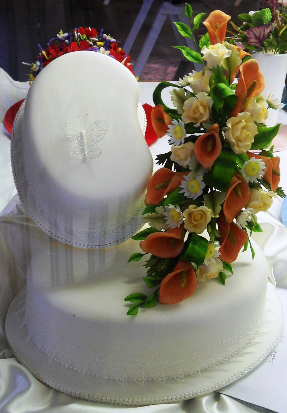 Queensland Cake Decorators Association
